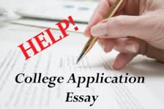 college_application_essay_HELP_Dr_Paul_Lowe_Admissions_Advisor_Independent_Educational_Consultant