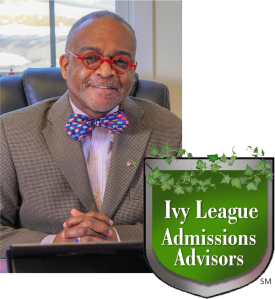 Dr_Paul_Lowe_Ivy_League_Admissions_Advisors