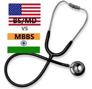 US_BS_MD_vs_India_MBBS_Dr_Paul_Lowe_Admissions_Advisor_Independent_Educational_Consultant