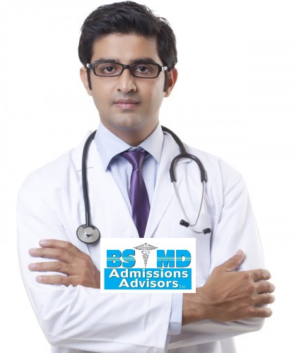 BS_MD_Admissions_Medical_student_doctor_Dr_Paul_Lowe_Independent_Educational_Consultant
