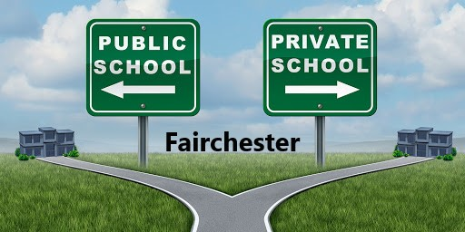 Top_private_schools_Fairchester_Westchester_Fairfield_Greenwich_Dr_Paul_Lowe_Independent_Educational_Consultant_Advisor