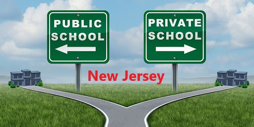 Top_private_schools_New_Jersey_Dr_Paul_Lowe_Independent_Educational_Consultant_Boarding_School_Admissions
