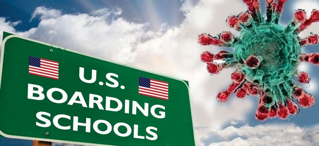 US BOARDING SCHOOLS_In_Demand_Dr_Paul_Lowe_Admissions