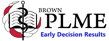 Brown_PLME_Early_Decision_Results_Dr_Paul_Lowe_Independent_Educational_Consultant