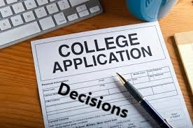 college-application_decisions_Dr_Paul_Lowe_Admissions_Advisor_Independent_Educational_Consultant