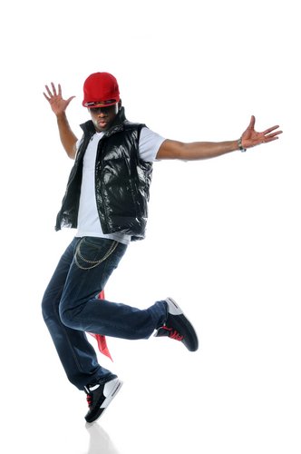 Hip_hop_dance_personal_vibe_college_admissions_Dr_Paul_Lowe_Independent_Educational_Consultant