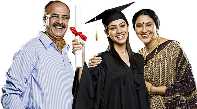 Indian_parents_graduate_Dr_Paul_Lowe_Independent_Educational_Consultant_Admissions_Advisor