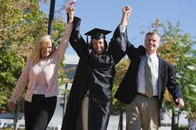College-graduation-Dr_Paul_Lowe_Admissions_Advisor_Independent_Educational_Consultant