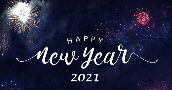 Happy-new-year_2021_Dr_Paul_Lowe_Admissions_Expert_Advisor_Independent_Educational_Consultant