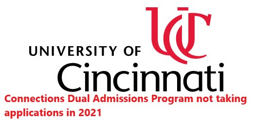 University-of-Cincinnati-Connections_Dual_Admissions_Program_cancelled_Dr_Paul_Lowe_Admissions_Advisor_Independent_Educational_Consultant