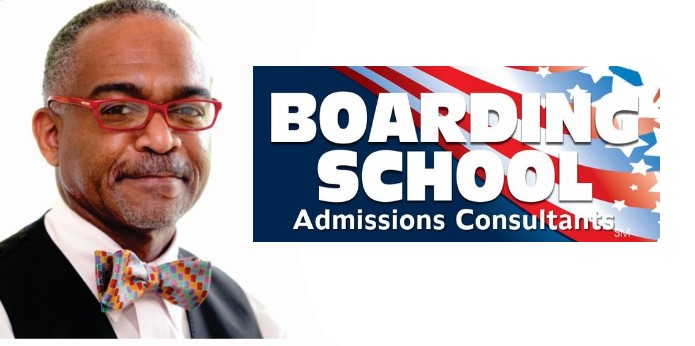 Boarding_School_Admissions_Consultants_Dr_Paul_Lowe_IEC_Independent_Educational_Consultant