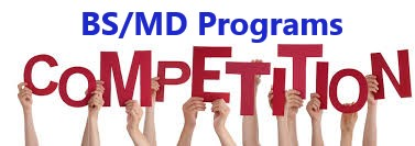 BS_MD_Programs_Competition_Dr_Paul_Lowe_Admissions_Advisor_Independent_Educational_Consultant_HECA