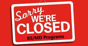 BS_MD_Program_Closings_Dr_Paul_Lowe_Admissions_Advisor_Independent_Educational_Consultant_HECA