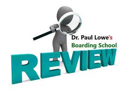 Dr_Paul_Lowe_Boarding_School_Review_IEC_Admissions_Independent_Educational_Consultant