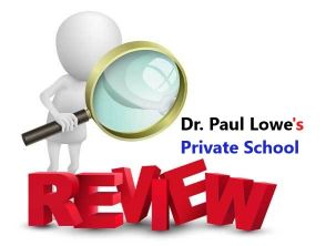 Dr_Paul_Lowe_Private_School_ Review_HECA_IECA