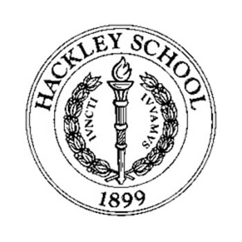 Hackley-School-Dr_Paul_Lowe_Private_School_Review_Educational_Consultant_IEC