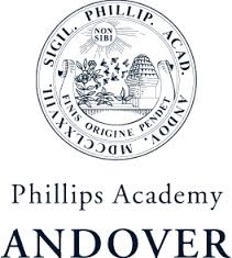 Phillips_Andover_Dr_Paul_Lowe_Boarding_School_Review_IEC_Educational_Consultant