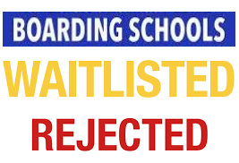 Boarding_School_Waitlisted_Rejected_Dr_Paul_Lowe_Admissions_Advisor_Independent_Educational_Consultant