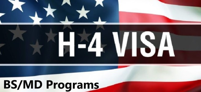 BS_MD_Admissions_H4-Visa_Dr_Paul_Lowe_Admissions_Advisor_Educational_Consultant