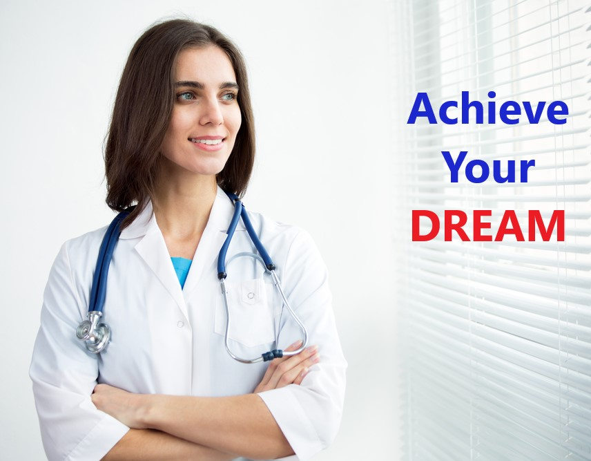 BS_MD_Medical-Student_Achieve_Your_Dream_Dr_Paul_Lowe_Admissions_Advisor