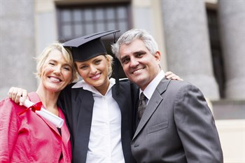 Legacy_Family_Graduation_Dr_Paul_Lowe_Educational_Consultant_Admissions_Advisor