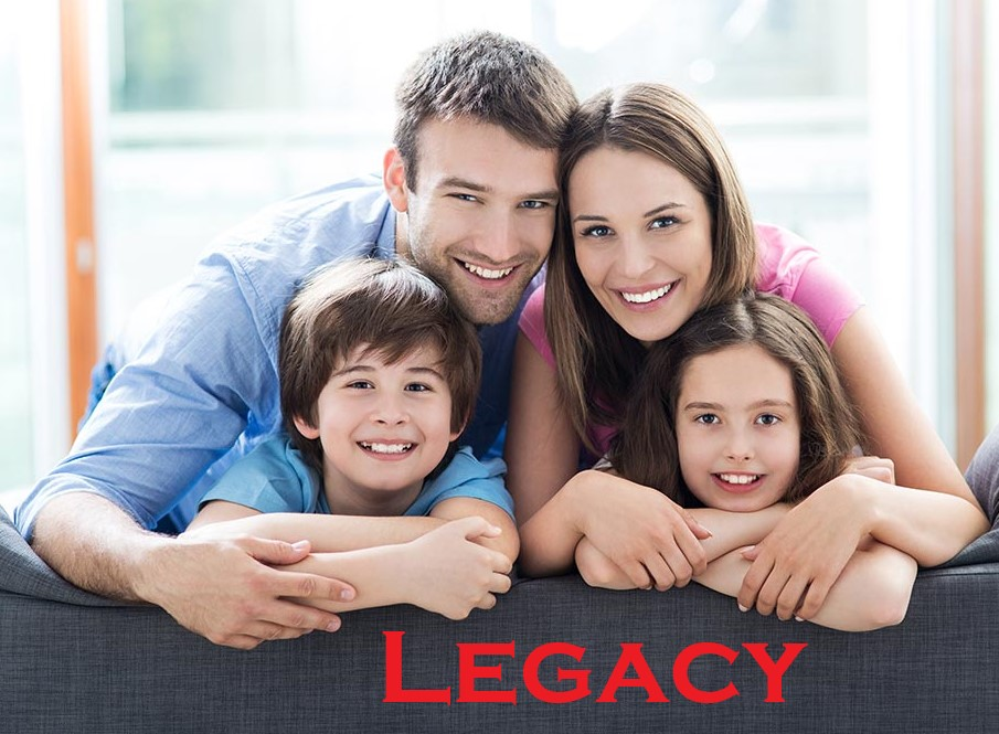 Legacy_Applicant_College_Admissions_Dr_Paul_Lowe