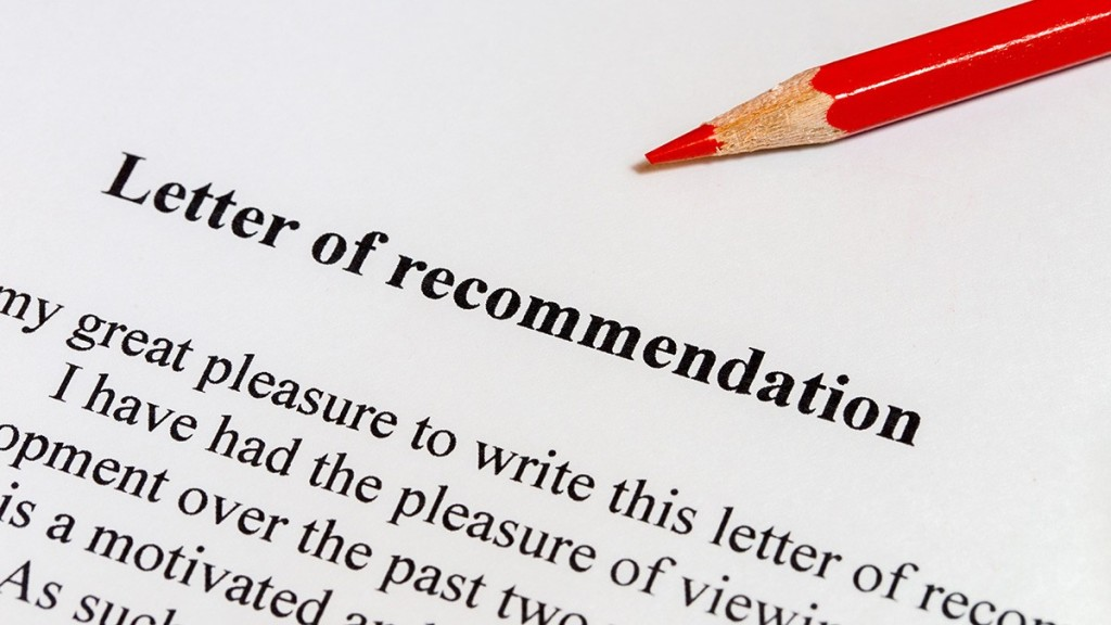 Teacher_Letter_of_Recommendation_Dr_Paul_Lowe_Admissions_Advisor_Independent_Educational_Consultant