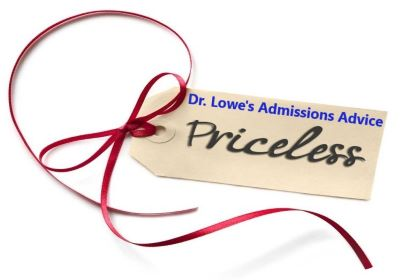 Priceless__Price_tag_Dr_Paul_Lowe_Admission_Advice_Educational_Consultant