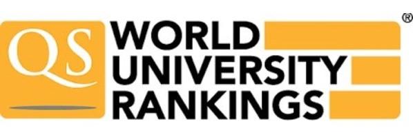 QS_World_University_Rankings_Dr_Paul_Lowe_Admissions_Advisor