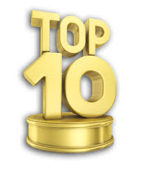 Top_10_ten_Dr_Paul_Lowe_Admissions_Advisors