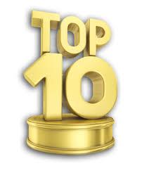 Top_10_ten_Dr_Paul_Lowe_Admissions_Advisors