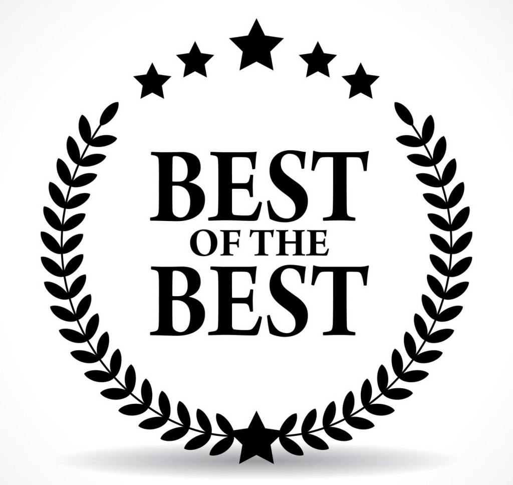 best_of_the_best_Dr_Paul_Lowe_Admissions_Advisor_IEC_Independent_Educational_Consultant