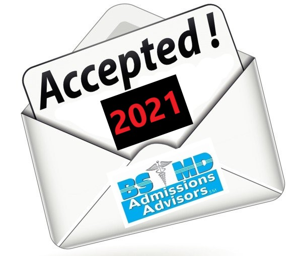 BS_MD_Admissions_Advisors_2021_Acceptances_Dr_Paul_Lowe_Advisor_Independent_Educational_Consultant
