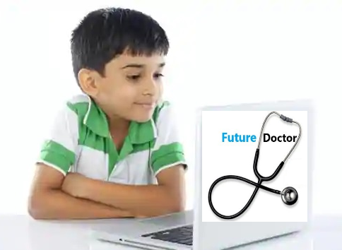 BS_MD_Programs_Future_doctor_Dr_Paul_Lowe_Independent_Educational_Consultant_Admissions_Advisor