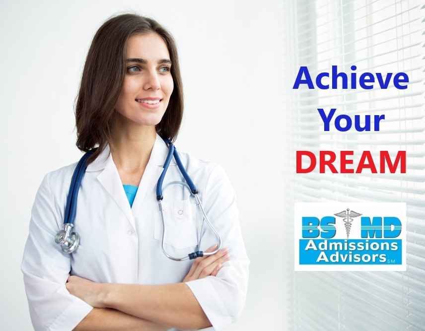 BS_MD_Medical-Student_Achieve_Your_Dream_Dr_Paul_Lowe_Independent_Educational_Consultant_Advisor