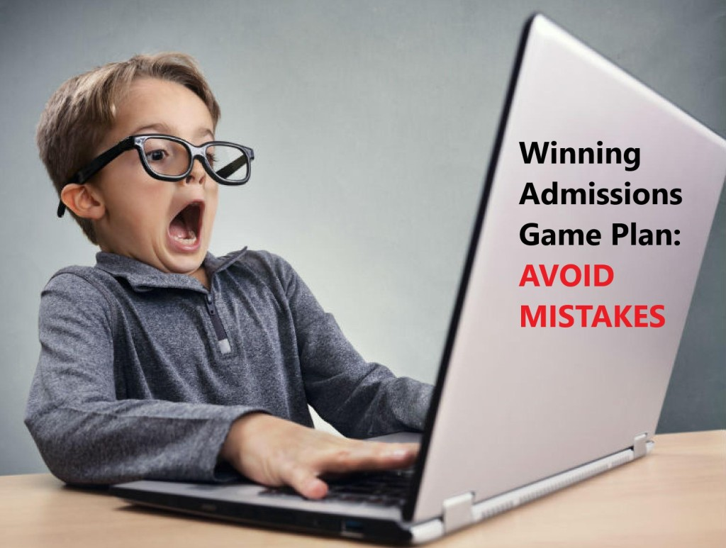 Mistakes_College_Admissions_DHigh School Juniors Time to Get Serious About College Admissions_Paul_Lowe_Independent_Educational_Consultant