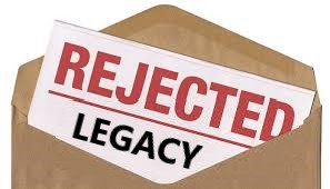 Rejected_Legacy_Applicants_College_Admissions_Dr_Paul_Lowe_Advisor_Independent_Educational_Consultant