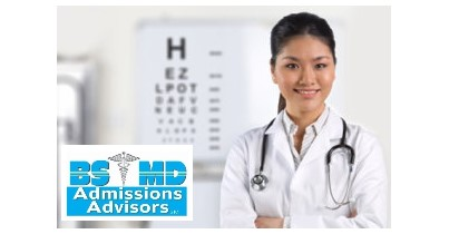 Medical_doctor_BS_MD_Admissions_Dr_Paul_Lowe_Independent_Educational_Consultant