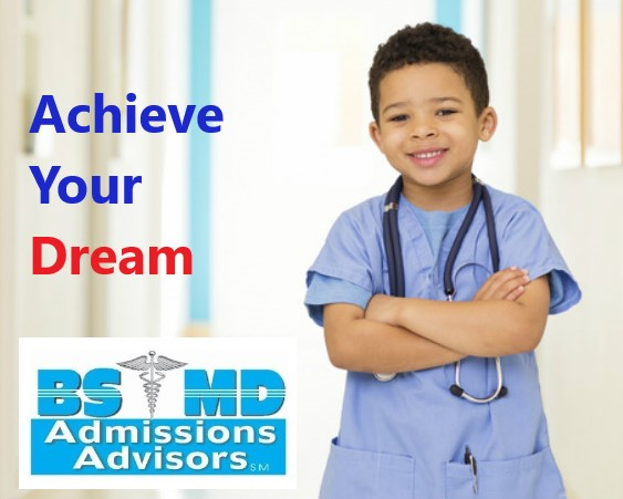 Direct_BS_MD_Programs_Dr_Paul_Lowe_Independent_Educational_Consultant