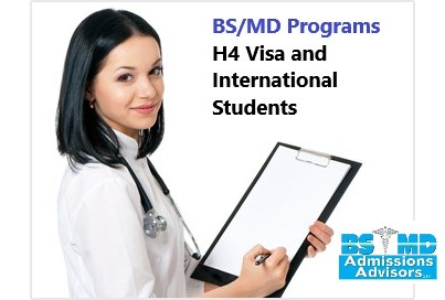 BS_MD_Admissions_Programs_H4_International_Students_Dr_Paul_Lowe