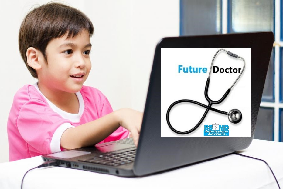 BS_MD_Programs_Dr_Paul_Lowe_Admissions_Expert