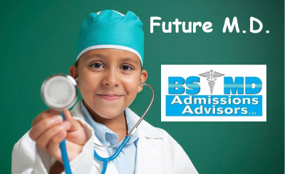 BS_MD_Admsssions_Consultant_Dr_Paul_Lowe_Admissions_Advisor_Independent_Educational_Consultant