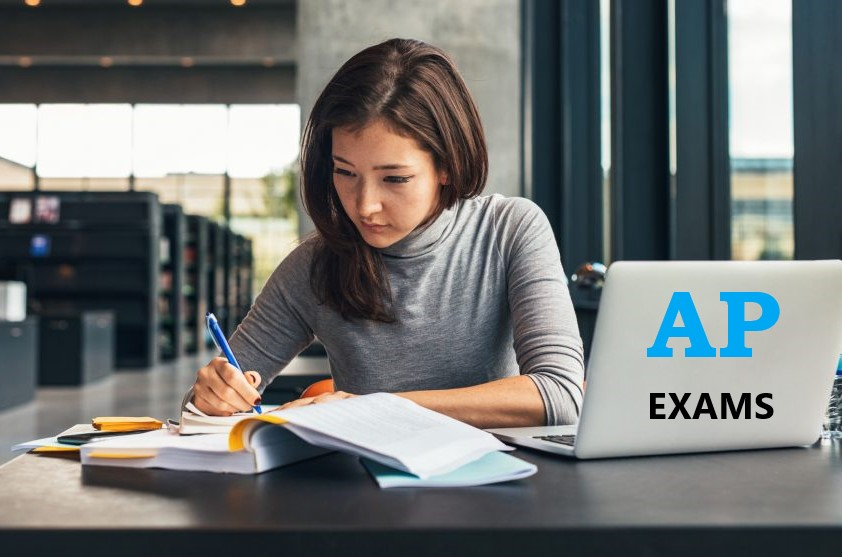 AP_Exams_Dr_Paul_Lowe_Admissions_Advisor_Independent_Educational_Consultant