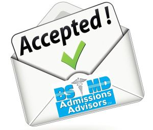 Accepted_envelope_BSMD_Admissions_Dr_Paul_Lowe