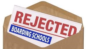 Rejected_envelope_Boarding_Schools_Dr_Paul_Lowe_Admissions_Exeter_Andover