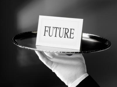 Concierge_educational_service_future_Dr_Paul_Lowe
