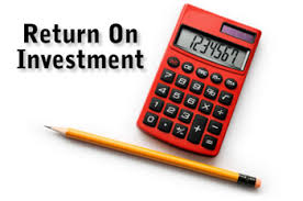 ROI_Return_on_Investment_2_College_Admissions_Dr_Paul_Lowe_Educational_Consultant