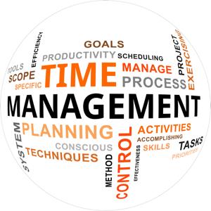 Time-management_Dr_Paul_Lowe_Ivy_League_BS_MD_Admissions_Advisor