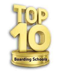 Top_10_ten_Boarding_Schools_Dr_Paul_Lowe