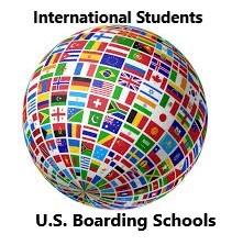 U_S_Boarding_Schools_International_Students_Dr_Paul_Lowe